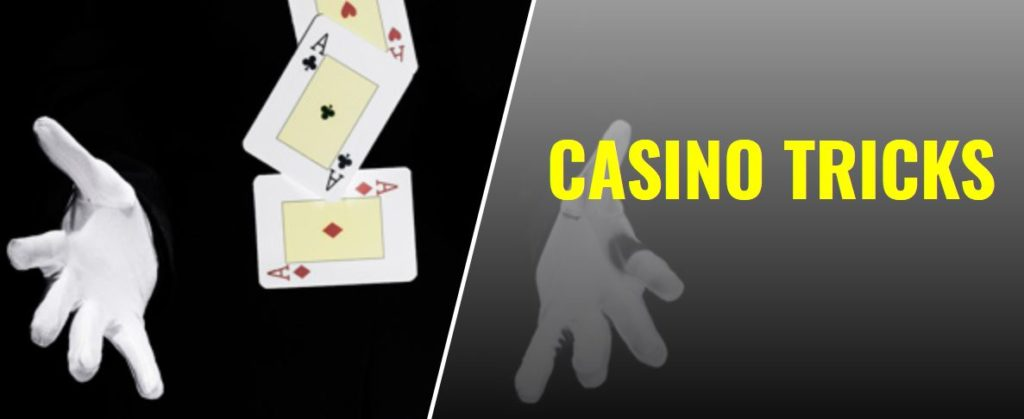 Www Geheime Casino Tricks De