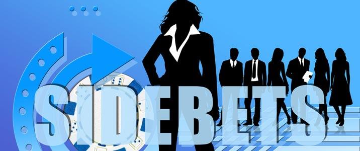 Blackjack Side Bets - Zusatzwetten im Casino