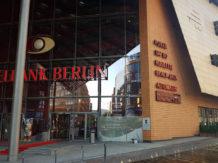 Spielbank Berlin - Potsdamer Platz