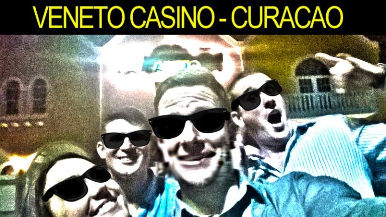 Blackjack Winner Curacao Casino