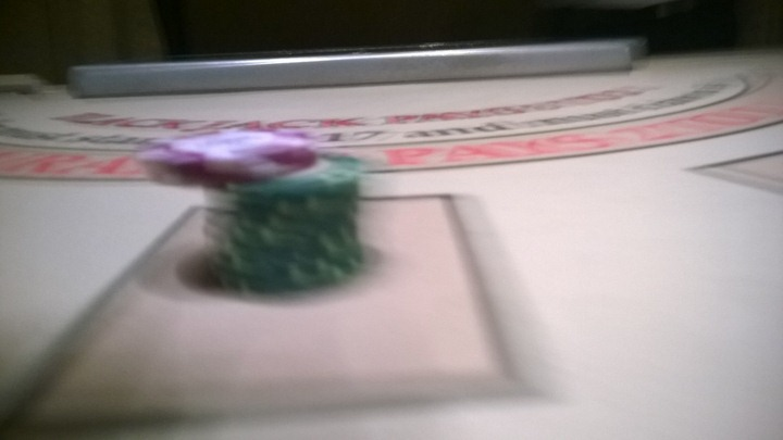 Apex Casino Tschechien