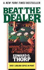 Blackjack spielen lernen mit Beat the Dealer
