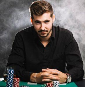 BLackjack spielen lernen wie ein Profi