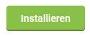 Blackjack App - BJ Card Counter herunterladen im Google play Store
