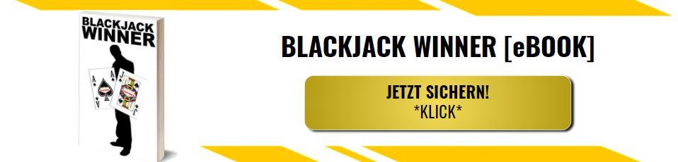 Blackjack Buch auf Amazon kaufen