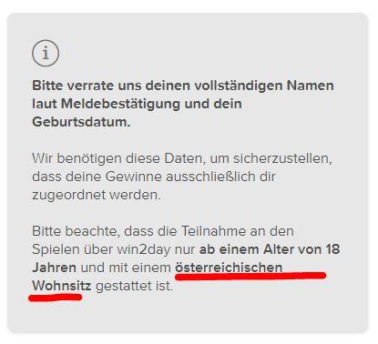 Online-Blackjack spielen in Österreich