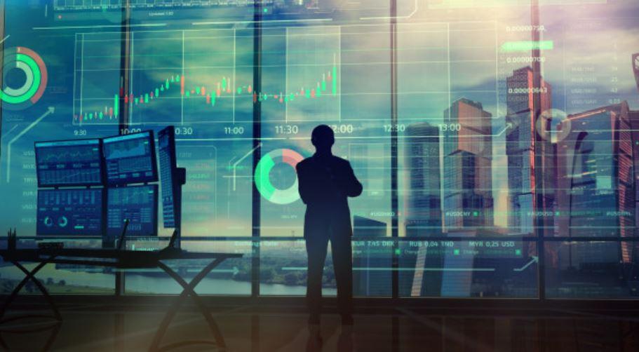 Blackjack spielen oder in Aktien investieren
