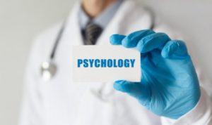 Blackjack Psychologie