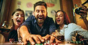 Blackjack Casinospiel Kartenspiel Gewinnchance