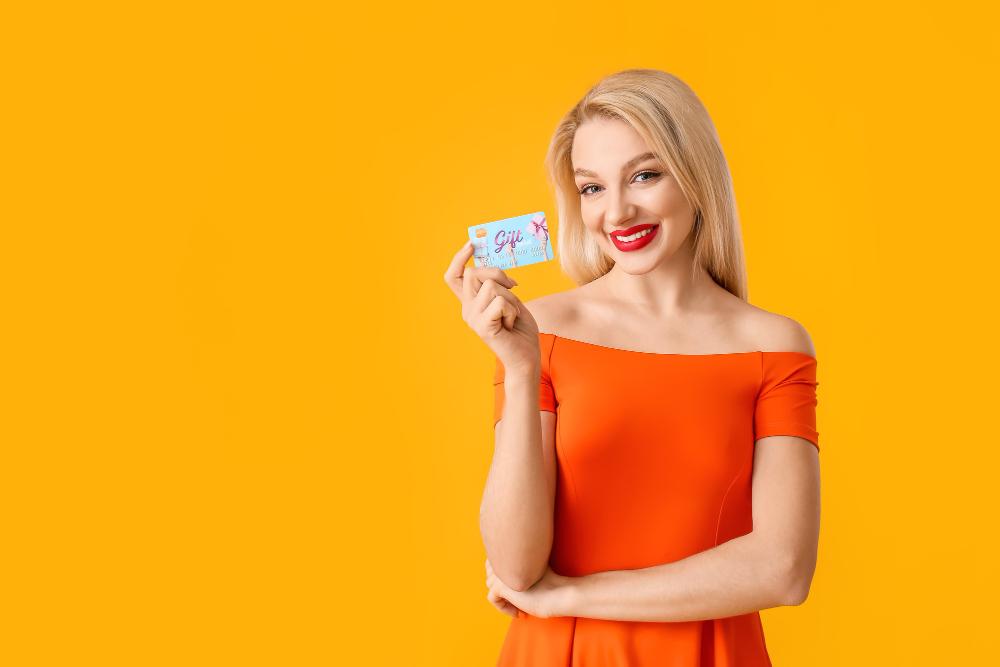 Paysafecard Einzahlung in Online Casinos