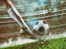 Fußball-Ergebnisse vorhersagen